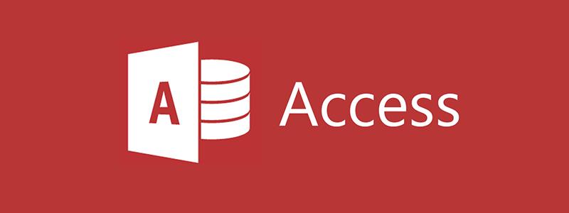 Access CEOP curs