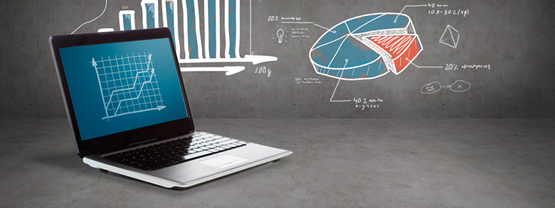 analítica web pla de màrqueting CEOP