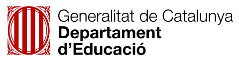 Departament Educació CEOP