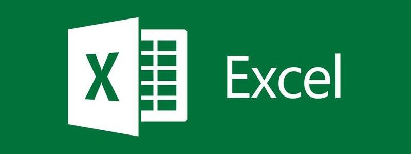 Curs Excel DEOP