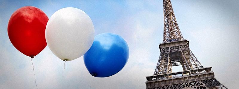 Francès A2