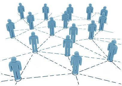 Inserció CEOP Imatge gent connectada