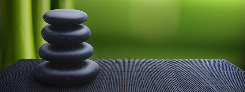 Mindfulness CEOP