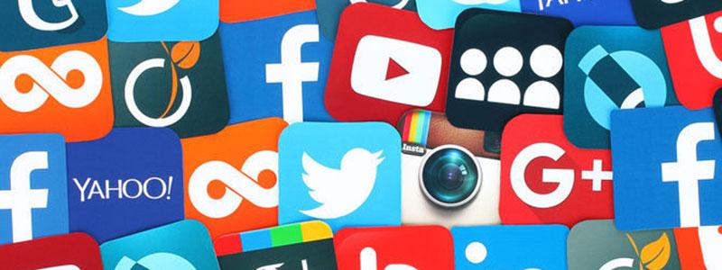 Xarxes socials CEOP cursos